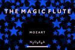 NZ Opera: The Magic Flute