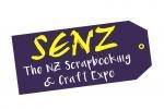 NZ Scrapbooking and Craft Expo