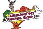 Pet and Animal Expo