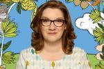 Sarah Millican: Outsider