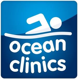 OceanClinics