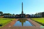 Michael Joseph Memorial Park