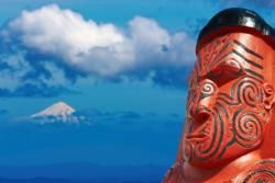 Māori Language