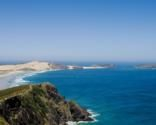 Top 10 New Zealand Beaches