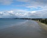 Top 10 New Zealand Beaches