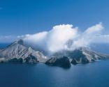 Top 10 New Zealand North Island