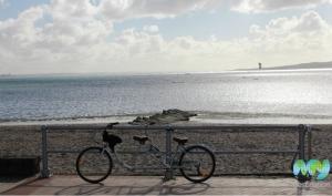 St Heliers Bay
