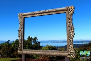 Waitakere Ranges Regional Park