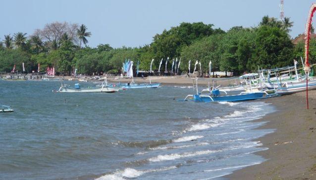 7 Selected North Bali Hotels