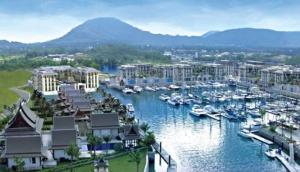 Sailing to Bali?