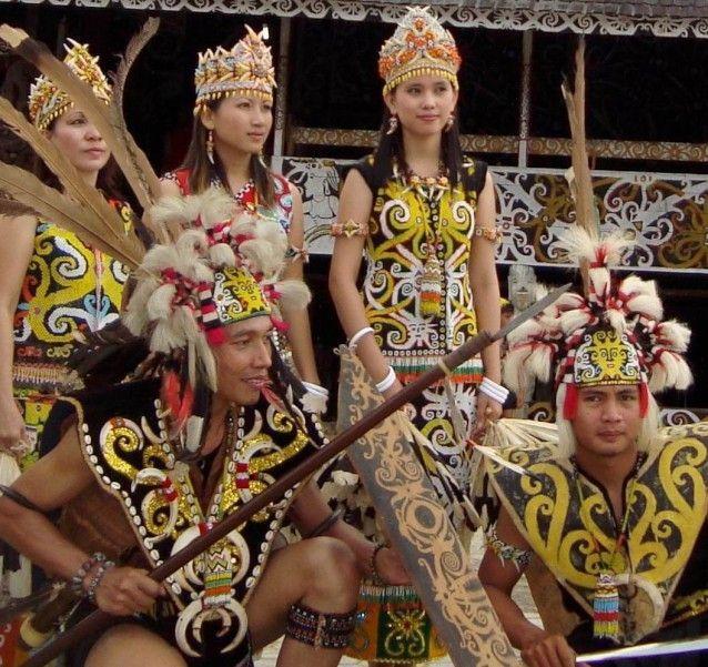 Photo by: pampangsuniaso.wordpress.com