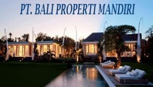 Bali Properti Mandiri