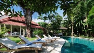 Bali-Properties Rentals