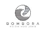Bombora Medewi Wave Lodge