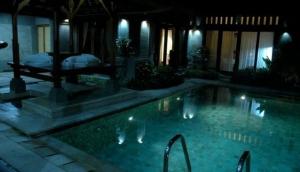 Ena Villa Bali