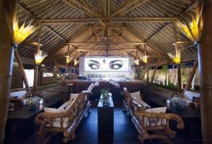 Sardine's bar
