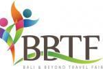 Bali & Beyond Travel Fair 2016