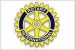 Rotary Club Canggu Bali