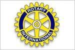 Rotary Club of Bali Lovina