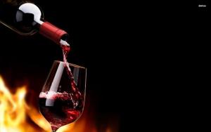 Toast to Today- Wine Luncheon with Segura Viudas