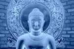 Vesak in Buddhist Year 2560