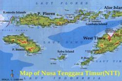 Bali Regional Overview