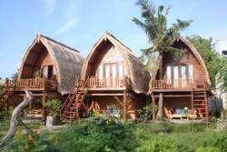 Nusa Penida - Nusa Lembongan - Nusa Ceningan
