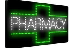 Pharmacies & Related Services
