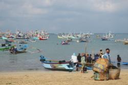 South Bali