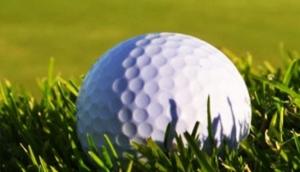 All-Star Golf Complex