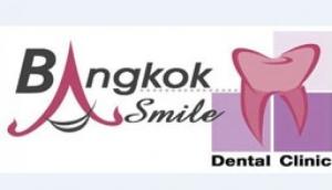 Bangkok Smile
