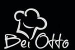 Bei Otto
