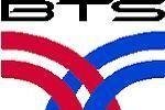 BTS Station Phaya Thai N2