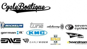 Cycle Boutique
