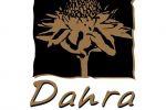 Dahra Beauty & Spa