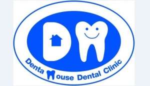 DentaHouse Dental Clinic