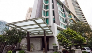 MA DU ZI Hotel
