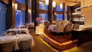 Mezzaluna Restaurant