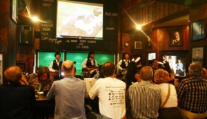 O'Reilly's Irish Pub