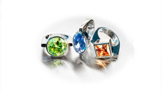 Piyapoom Jewellery