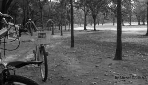 Rod Fai Park