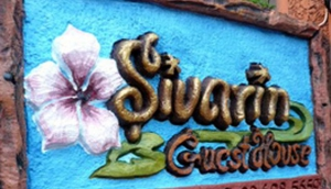 Sivarin Guesthouse