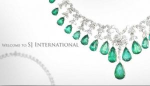 SJ Jewellery