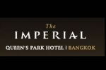 The Imperial Queens Park Hotel Bangkok