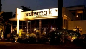 Watermark