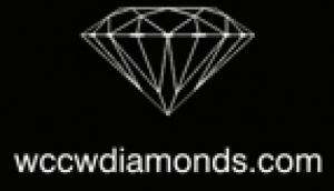 WCCW Diamonds