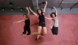 Zenergy Mind & Body Fitness