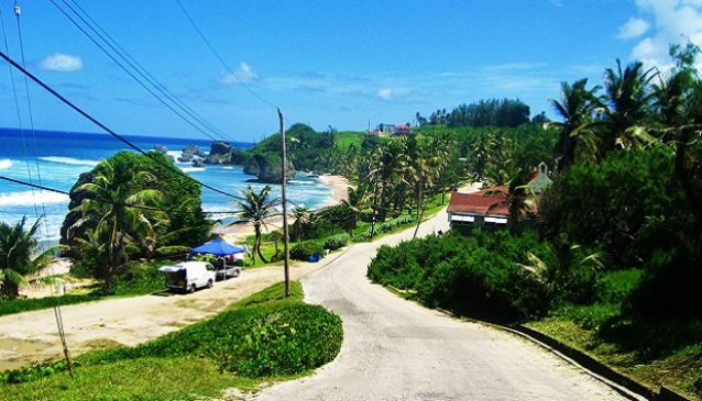 A Guide to Holidaying in Barbados