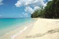 Gorgeous seascape at Gibbes Beach