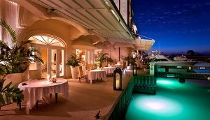 13°/59° Restaurant & Bar Lounge